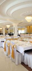 Restoran Medont
