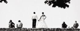 vencanje-koliko-kosta-srpska-svadba