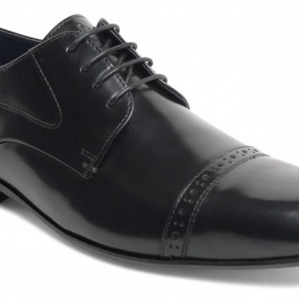 cipele za mladozenju
