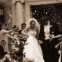 Celodnevna ili večernja svadba