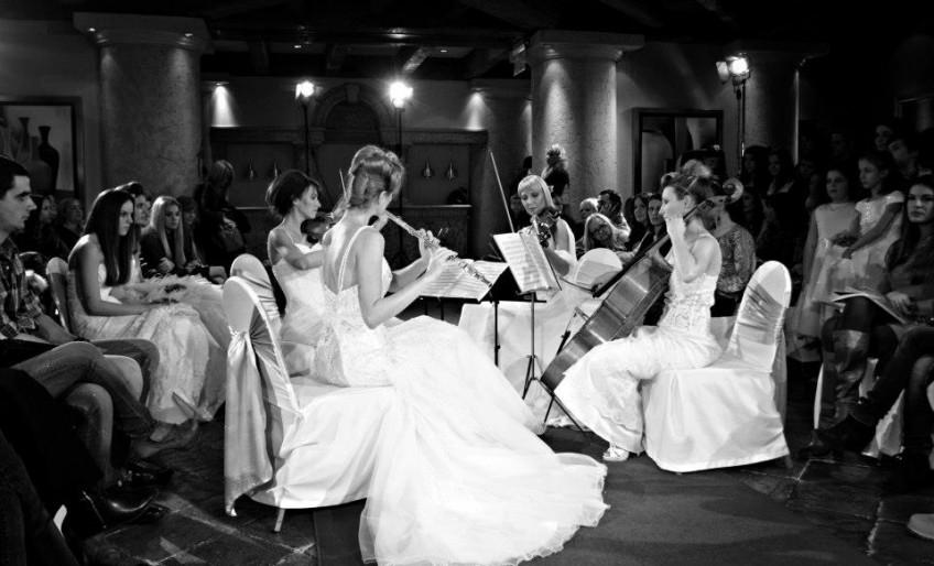 12. Sajam venčanja