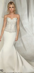 City Brides venčanice