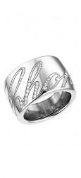 Maestro Jewelers