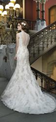 Matrimonia venčanice