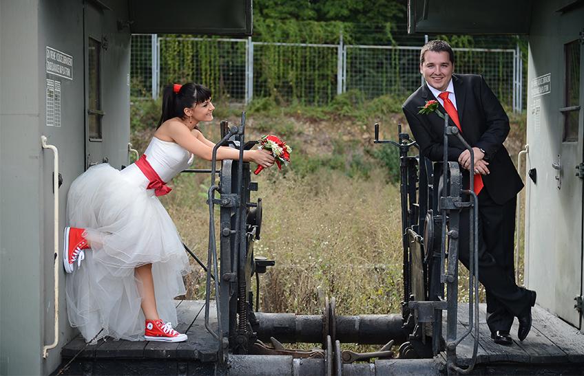 vencanje-iz-muskog-ugla