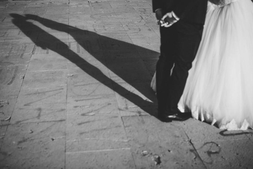 Pesme za prvi ples foto Nemanja Novakovic