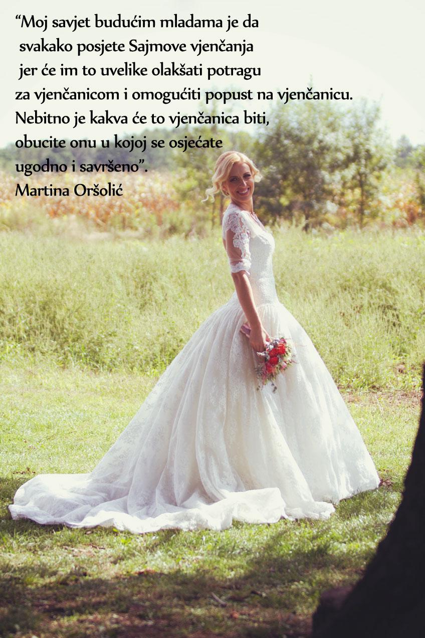 MLADA-MARTINA-ORSOLIC-foto--Tea-Pejic--(4)
