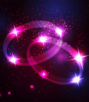 star_rings