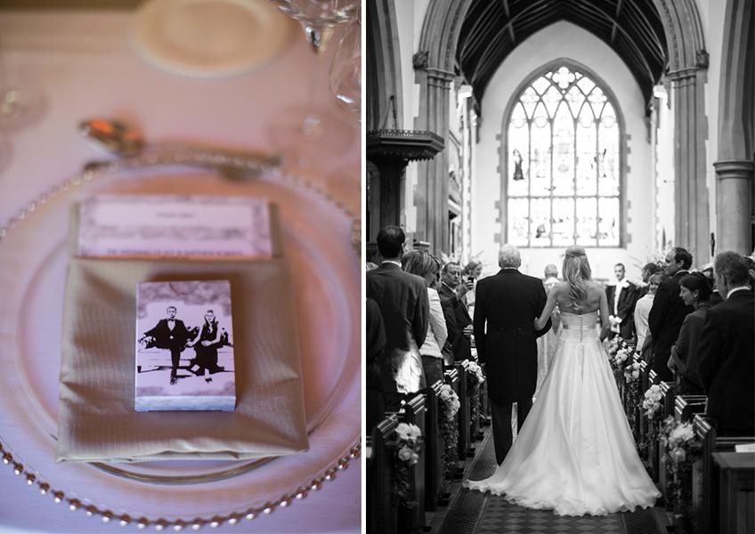 Keli Čendler britanski organizator venčanja 6