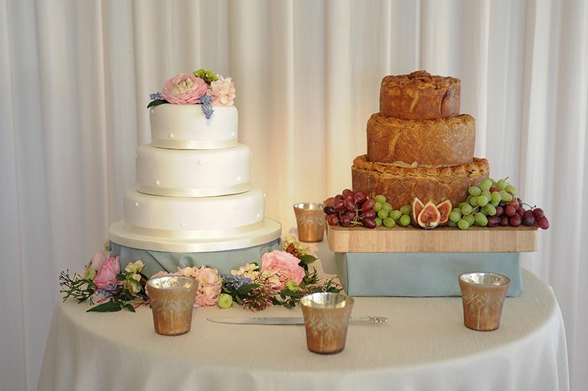 Keli Čendler britanski organizator venčanja 8