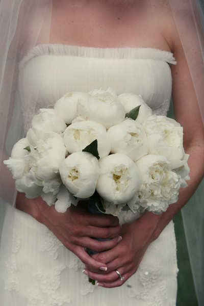 courtenay-lambert-peony-bouquet