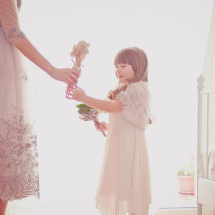 6 načina kako da učvrstite vaš brak