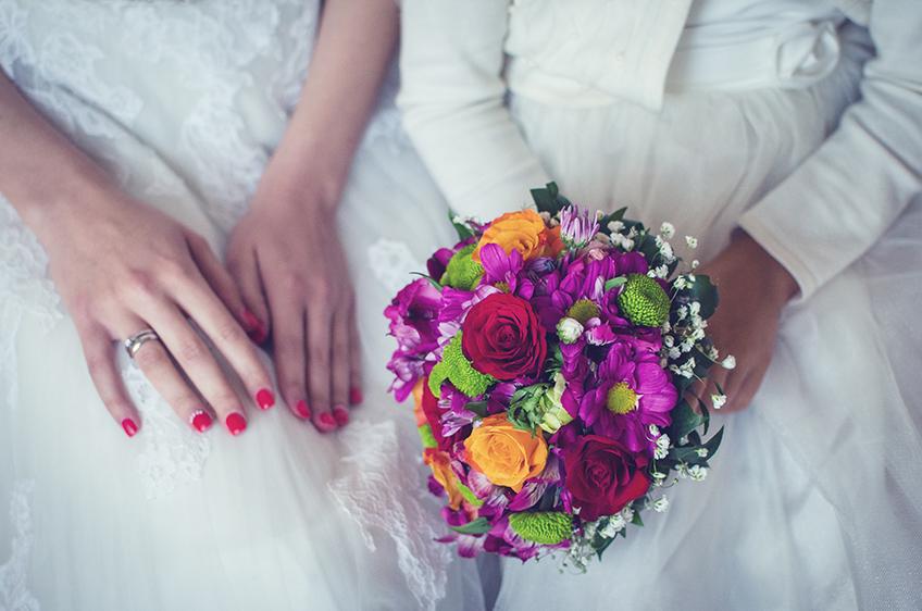 Nase vencanje Milica i Vladimir Bojovic 12