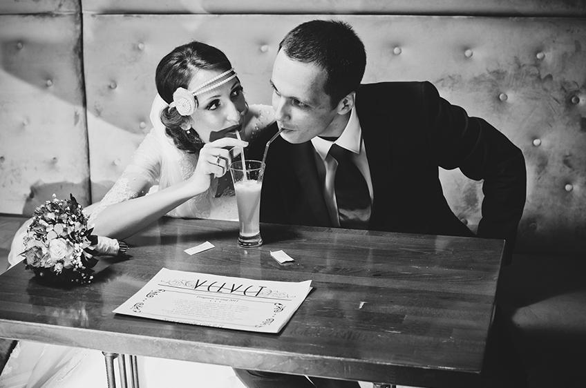 Nase vencanje Milica i Vladimir Bojovic 13