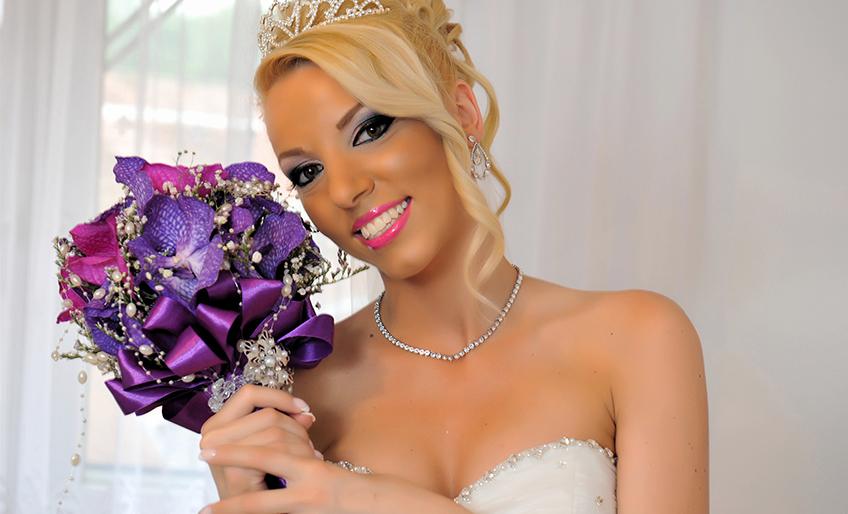 Nase vencanje Zoran i Maja 2