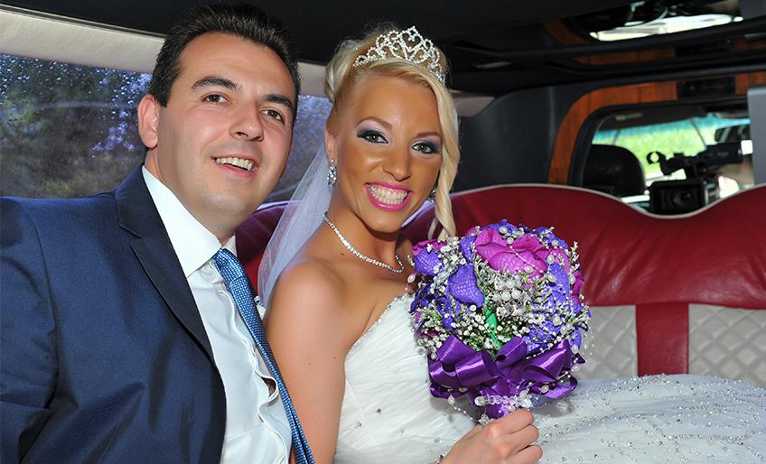 Nase vencanje Zoran i Maja 3