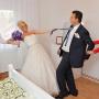 Nase vencanje Zoran i Maja