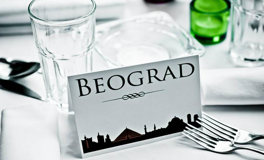 koliko košta svadba u Srbiji