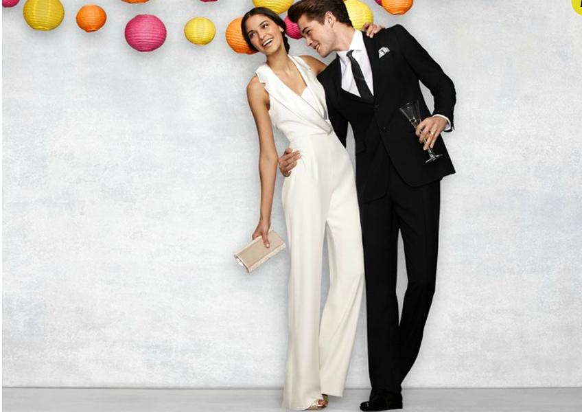 kombinezoni za vencanje 6