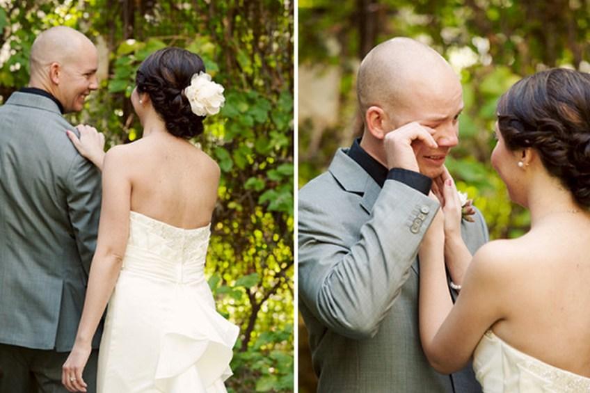 Foto: http://ventolaphotography.com/