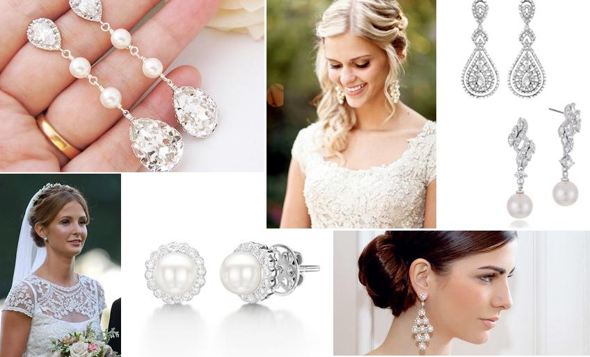 nakit na vencanju