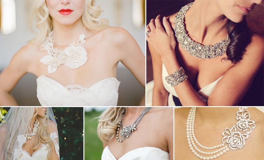 nakit za vencanje 2