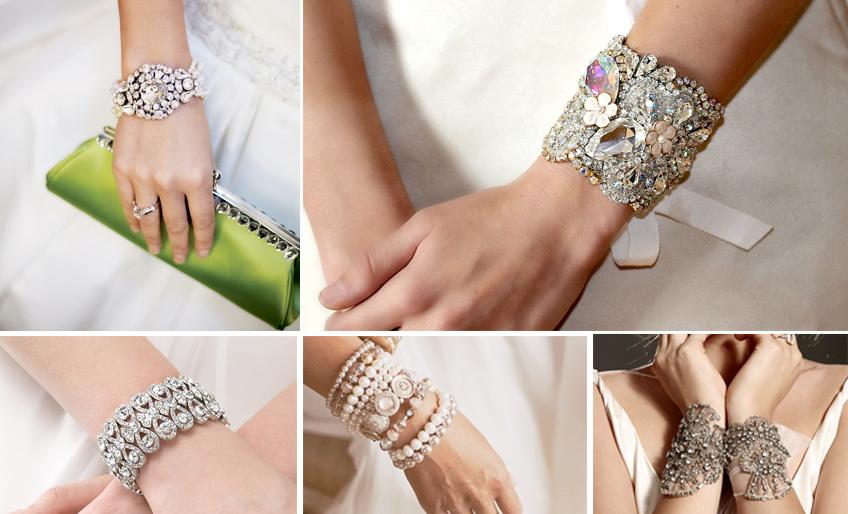 nakit za vencanje 3