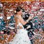 specijalni efekti na vencanju 8