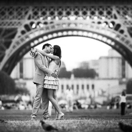 Foto: Honeymoon-photographer.com