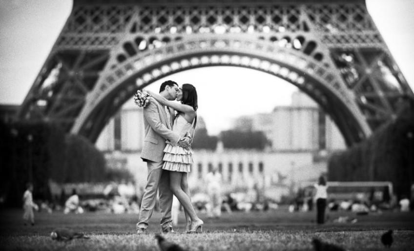 Foto: Honeymoon-photographer.com