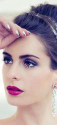 Šminka za venčanje