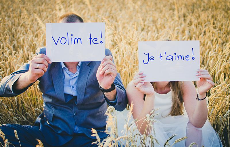brak saveti