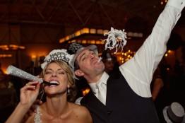 nova godina i vencanje - naslovna slika