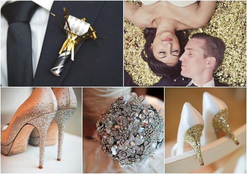 venčanje u stilu nove godine 4