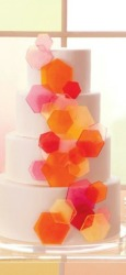 geometrijske torte