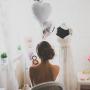 Sajam venčanja 2015: Spremna za venčanje