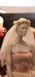 Sajam venčanja 2015