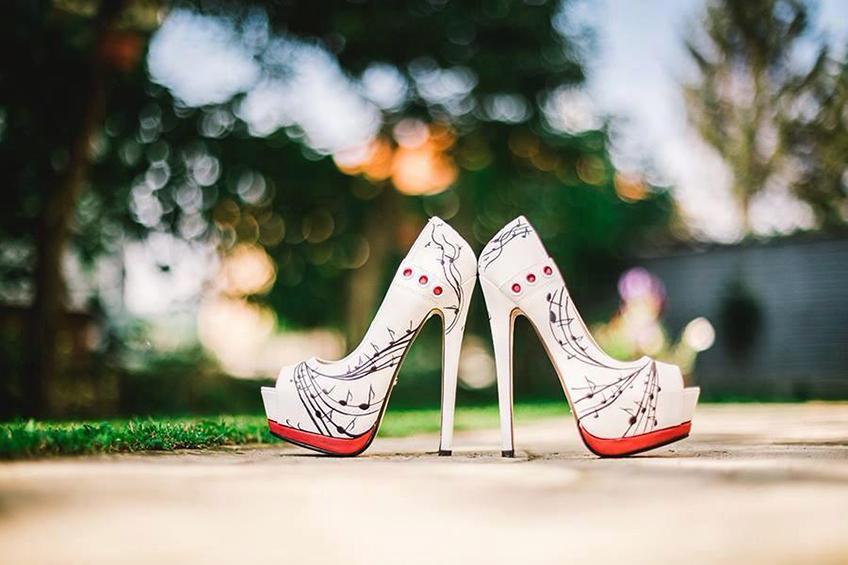 cipele za vencanje3