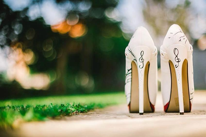 cipele za vencanje4