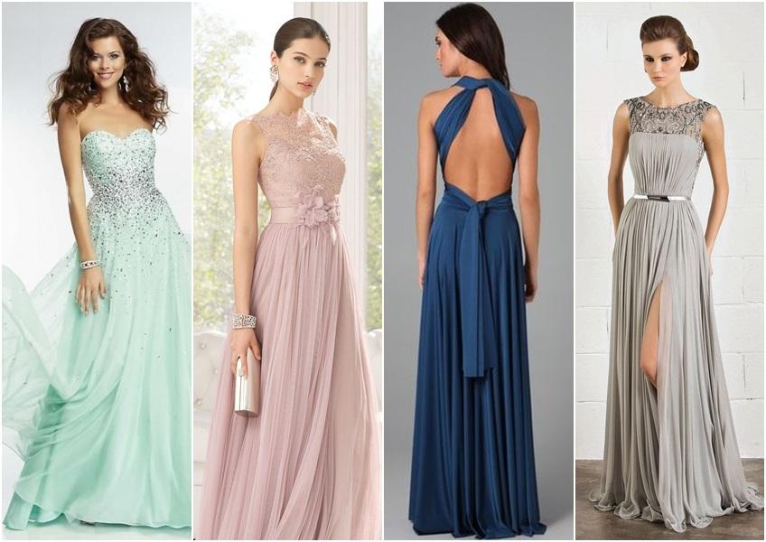 elegantna i raskosna haljina za vencanje 1