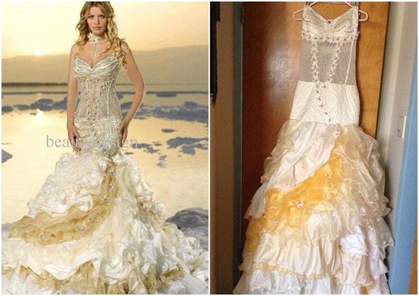 venčanica kupljena preko interneta 3