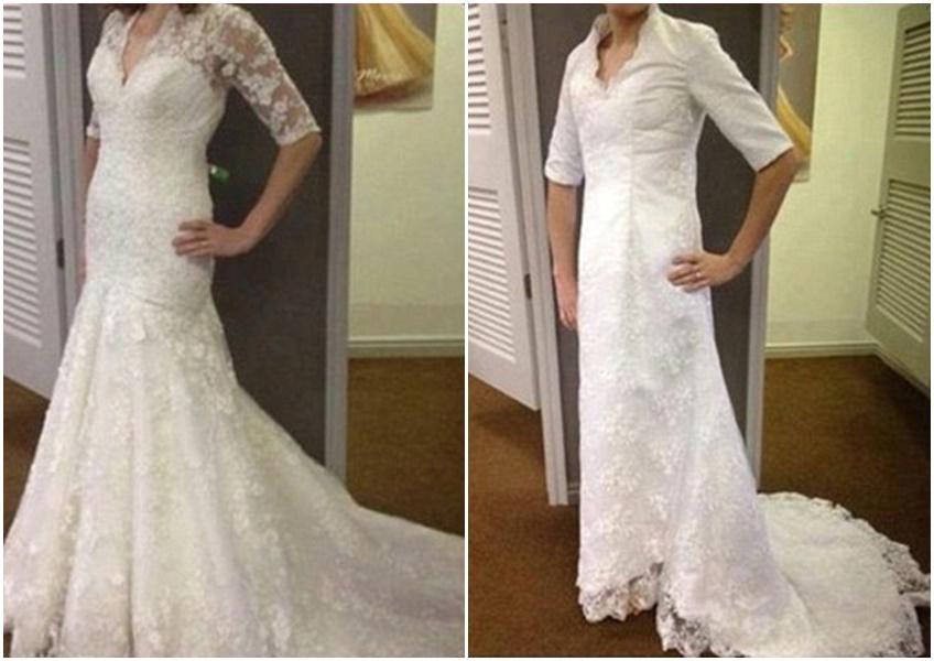 venčanica kupljena preko interneta 5