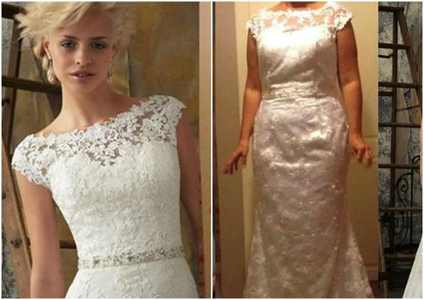 venčanica kupljena preko interneta 7