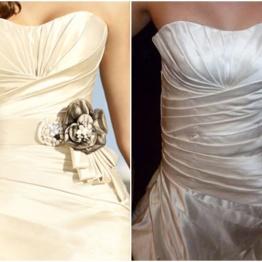 venčanica kupljena preko interneta 9
