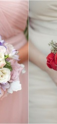 mali bidermajer za vencanje 2