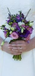 mali bidermajer za vencanje 3