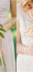 mali bidermajer za vencanje 4