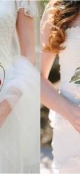 mali bidermajer za vencanje 5