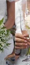 mali bidermajer za vencanje 7 (1)
