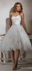 drugija_haljina_6_modela_kratkih_venčanica003